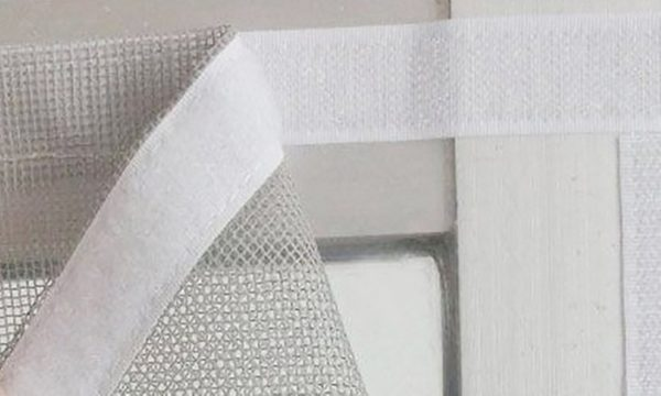 adjustable insect screens 1